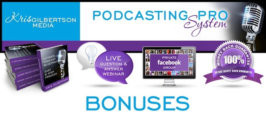 web banner with bonusesNEW